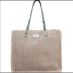 Limited Edition Victoria's Secret tote / bag